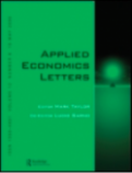 The weak-form efficiency of Asian stock markets: New evidence from generalized spectral martingale test
