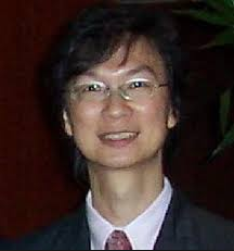 Kim-Ling Goh