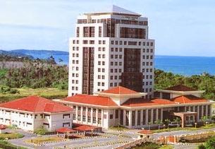 Universiti Malaysia Sabah (2002-2013)