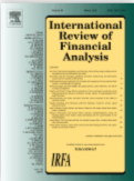 Financial crisis and stock market efficiency: Empirical evidence from Asian countries