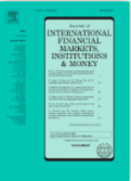 Nonlinear serial dependence and the weak-form efficiency of Asian emerging stock markets