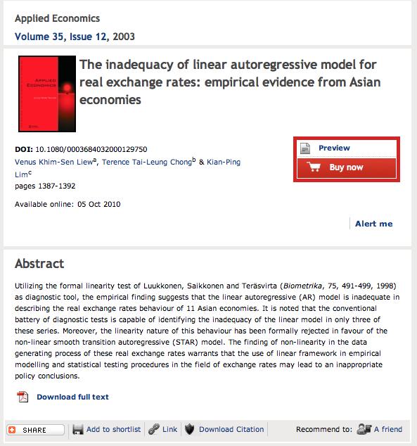 Liew et al_2003_AE