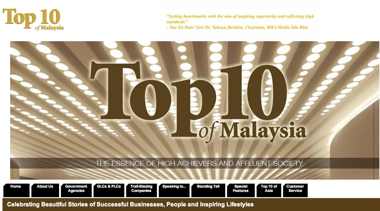 top10malaysia
