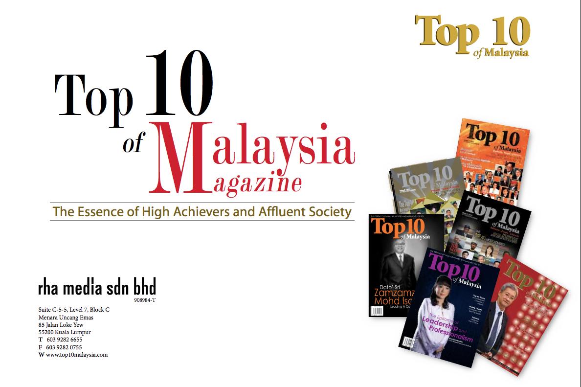 top10malaysia3