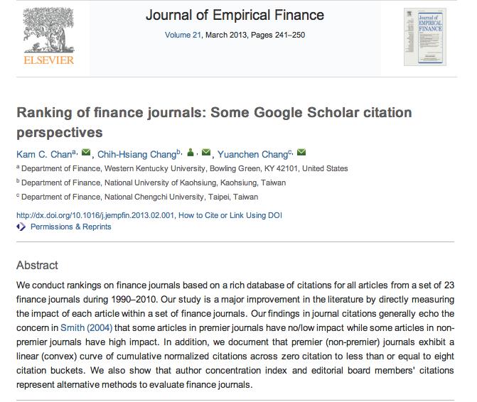 fin_journals1